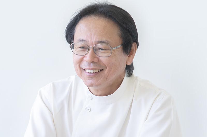 佐藤 義輝